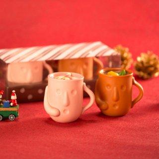 はにぷりクリスマスセット