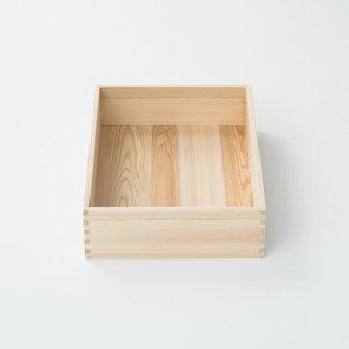 A BOX 120