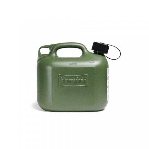 Fuel Can Pro 5L