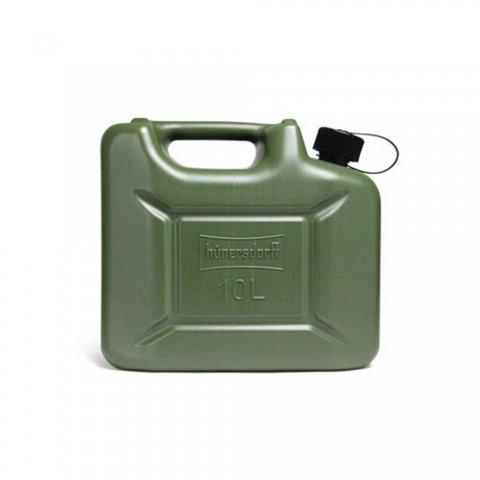 Fuel Can Pro10L