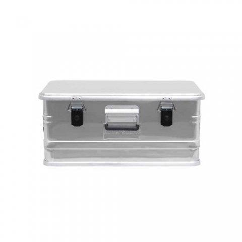 """Aluminium Profi Box """"47L"""""""