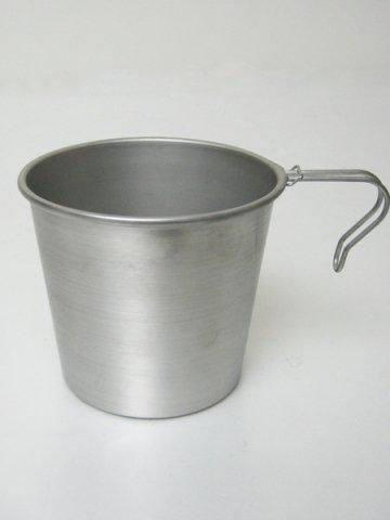Anarcho Mug