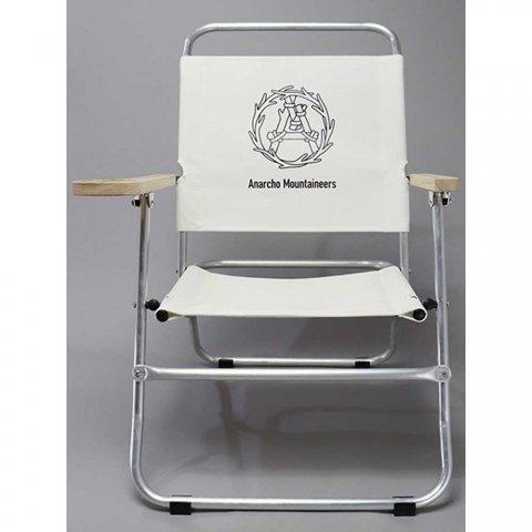 Lower Chair WHITE