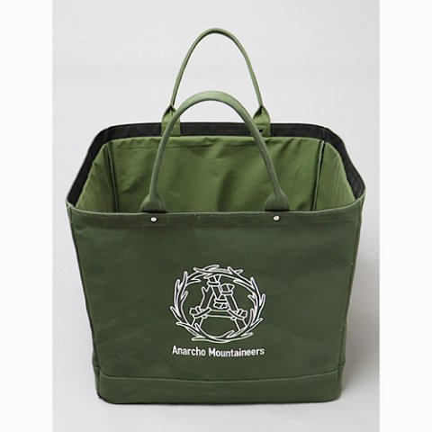 Mother Tote