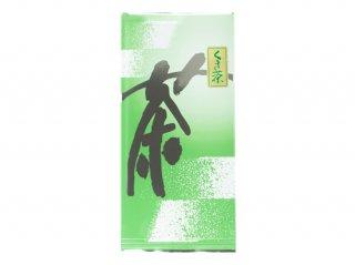 Kuki Tea 100g