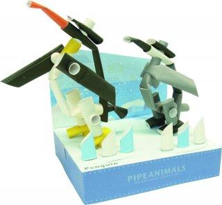 Penguin「ペンギン」