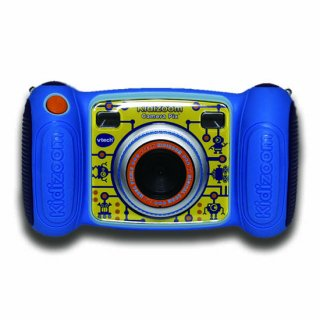 <img class='new_mark_img1' src='https://img.shop-pro.jp/img/new/icons34.gif' style='border:none;display:inline;margin:0px;padding:0px;width:auto;' />Kidizoom Camara Pix【キディ—ズームカメラ ピックス】