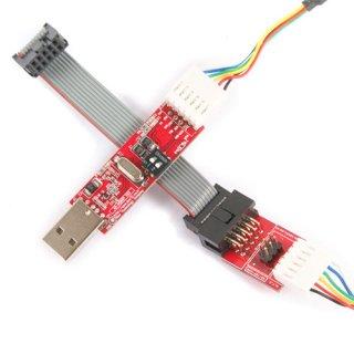 AVR用 USB-ISP V03.6
