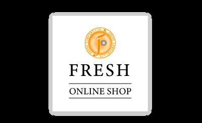 FRESH公式通販サイト:オーガニックアロマオイル&ナチュラル化粧品のフレッシュオンラインショップ