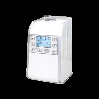 モーリス専用 超音波噴霧器 (HM-201)