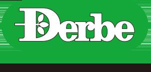 Derbe公式オンラインストア