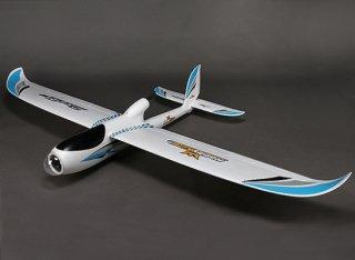 Sky Eye EPO FPV/Glider w/Flaps 2000mm (PNF)