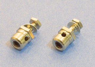 ロッドホルダー L (1.8Φ〜2.0Φ用 、2ヶ入り)