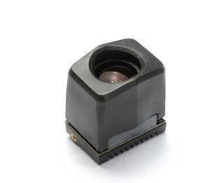 CONNEX ProSight Camera