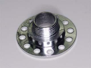 スクリューフランジ4C−90-110