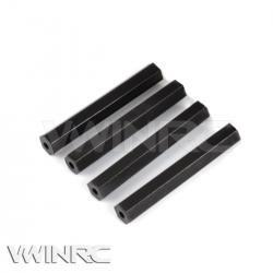 VWINRC製六角ボルト(H50051)