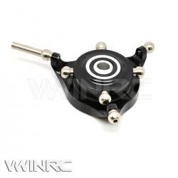 VWINRC製CCPMスワッシュプレート(金属製)