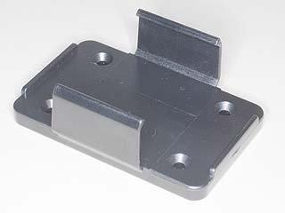 LP-ESC-MK3・125A/150A用マウント