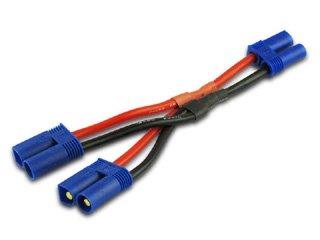 EC5並列接続用ケーブル