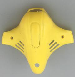 Jumper X68 FPVクアッドコプター用カメラカバー