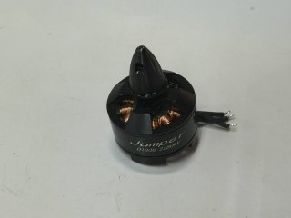 Jumper218Pro用モーター(CCW)