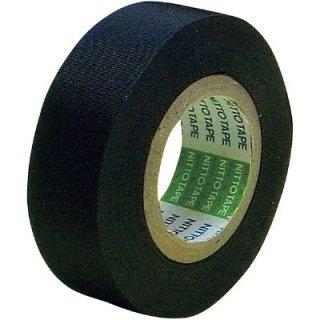 布絶縁テープ 19mmx10m