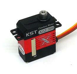 KST-X12-508