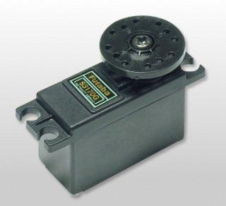 FUTABA S3170G 小型引込脚専用デジタルサーボ
