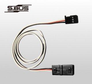 FUTABA 305337 PC-LINKアダプター (プログラマブルサーボ用)