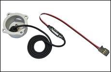 FUTABA 305900 BPS-1 OSエンジン用ガバナーセンサー