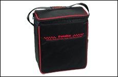 FUTABA 302817 オリジナルプロポバッグ