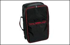 FUTABA 303159 オリジナルマルチバッグ