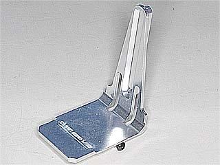 TAROT製450PROメタル・アンチローテーションブラケット
