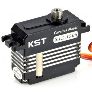 KST-X15-1208