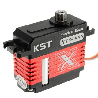 KST-X15-908