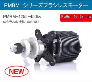 PMBM4255-450KV