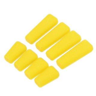 スリップスSWキャップ(黄色)