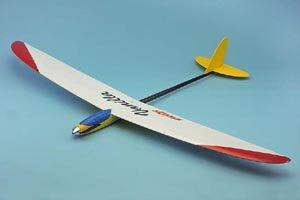 PILOT バニラ DX(1.58m)