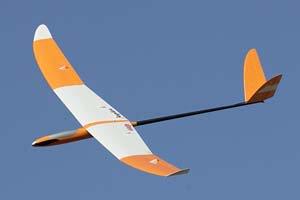 PILOT アンジェリカ DX(3.04m)