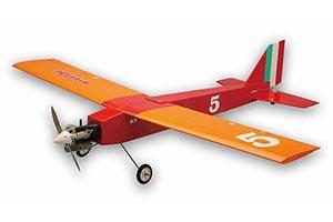 PILOT パイロットファイター25 M