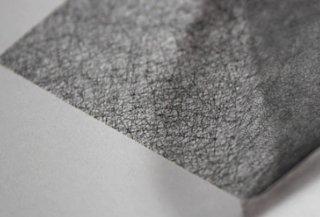 カーボン不織布 4g/m2 1mx1m