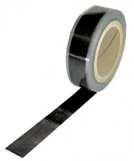 TeXtreme カーボンファイバーテープ UD-65g
