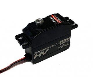 Z3675HV デジタルミニサーボ