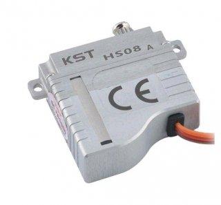 KST-HS08 Aサーボ
