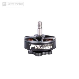 T-MOTOR F90-1500KV