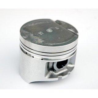 E07A エンジン専用 ストリート用オーバーサイズピストンKit