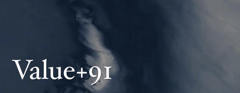 ValuE+91|ブランドヴィンテージ品の通販|バッグ|時計|古着