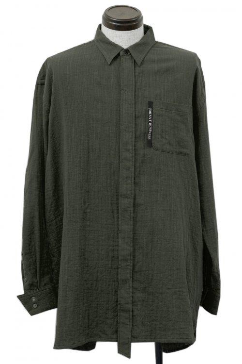 In The Tokyo Shirts/Khaki