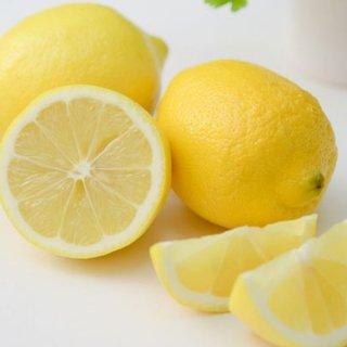瀬戸内レモン 秀品 5kg  ハウス栽培 防腐剤ワックスなし 贈答 フルーツギフト