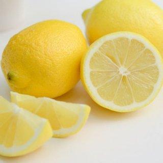 レモン 整品2kg  皮ごとたべられる果汁たっぷりレモン